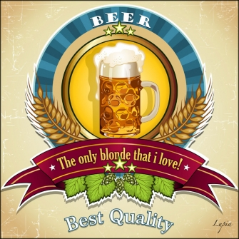 BEER BEST QUALITY