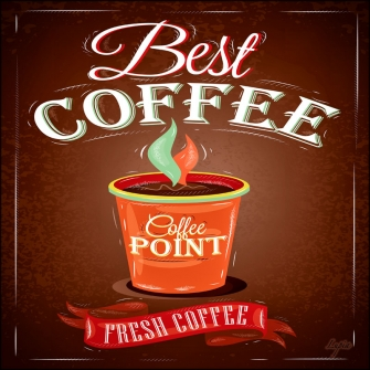 BEST COFFEE