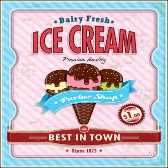 BEST ICE CREAM